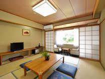 ◆お手軽素泊まりプラン~ゆったり和室がオススメ♪~