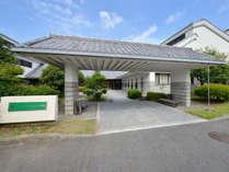 ≪ホテルウェルネス大和路≫悠久の都 奈良へようこそ