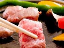 21日前迄の早期予約で、最大4,000円割引&夕食時「和牛の陶板焼き」の特典付き♪