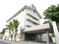 ホテル ルートインコート甲府石和◆じゃらんnet