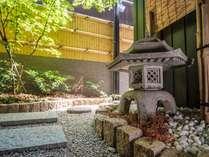 京町屋牡丹別邸