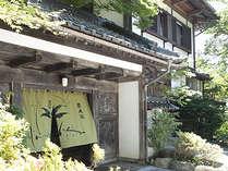 【じゃらん限定!直前割】9つの温泉からなる湯田中渋温泉郷へ春の信州旅プラン♪