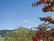 【じゃらん限定】連泊でゆったりと山中湖を散策&満喫プラン 2食と温泉券1回分付