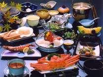 *プライベートなお部屋食(5名様以上は個室食)をお楽しみ下さい。