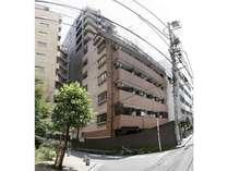 J レジデンス 新宿◆じゃらんnet