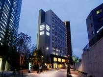 ダイワロイネットホテル東京大崎 (東京都)
