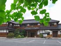 丹波の宿 恵泉の写真