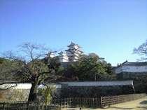 姫路の格安ホテル ホテル姫路ヒルズ