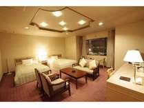 写真:ホテルパールシティ札幌(HMIホテルグループ)