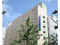 画像:ホテルパールシティ札幌(HMIホテルグループ)