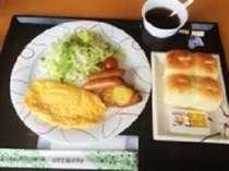 [カップルプラン・朝食付]☆自然に囲まれたデートスポット☆