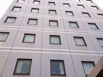 ホテル クラウンヒルズ徳山◆じゃらんnet