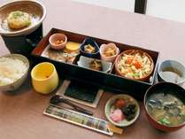 冬の味覚を満喫☆もつ鍋プラン【夕朝食付】