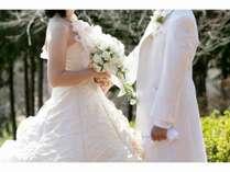 【軽井沢で結婚式がある方におすすめ!!】6月限定 宿泊プラン(送迎可,駐車場有,宴会可)