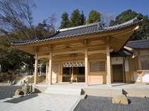 【湯神社】湯神社は4柱の神様が祀られた珍しい神社です。※徒歩3分