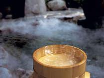 美人の湯で名高い湯郷温泉でゆっくりとお寛ぎください。