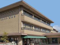 ホテル ビナリオ嵯峨嵐山
