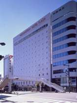 徳島ワシントンホテルプラザ (徳島県)