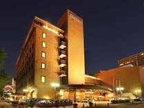 ホテル メルパルク 横浜◆じゃらんnet