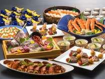 嬉しいお祝い事は皆様で美味しいお食事を召し上がりくださいませ。
