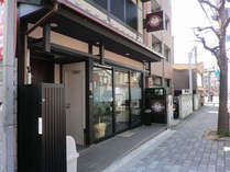 カプセル旅館 京都◆じゃらんnet