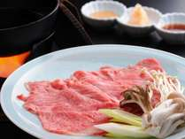 山の宿ならではの旬の美味しさと共に、日本三大和牛「米沢牛」が楽しめる!グルメも叶う秘湯の宿