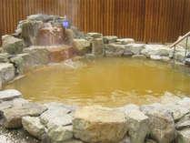 山花温泉リフレ