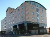 亀山ストーリアホテル (三重県)