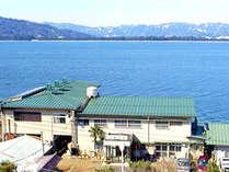 民宿 長浜荘◆じゃらんnet