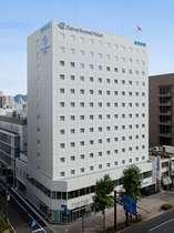 ダイワ ロイネット ホテル 広島◆じゃらんnet