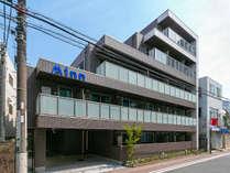 Minn蒲田 (東京都)