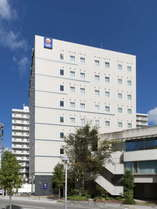 コンフォート ホテル 刈谷◆じゃらんnet