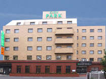 シティ パーク ホテル八戸◆じゃらんnet