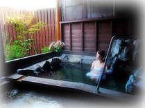 泉質自慢 5つの貸切風呂のある宿 霧島みやまホテル