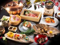≫平日限定!日本海美食旅プランご予約受付中です!ガストロノミーで辿る…新潟の「食」「自然」「文化」