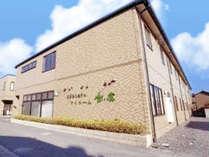 ホテル多治見ヒルズ マイルーム店(BBHホテルグループ)