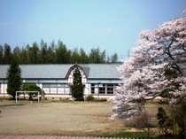 こころ宿 NAGOMI
