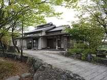 貸別邸 欅庵◆じゃらんnet