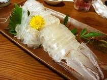 【お食事処 こづち】萩の名店で旬味巡りはいかがでしょうか?