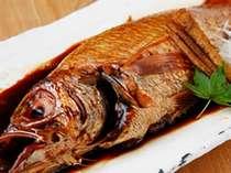 日本海の高級鮮魚のど黒はトロにも匹敵する濃厚な脂でとろける甘みに舌鼓