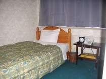 萩の格安ホテル ホテルオレンジ