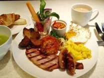 【訳ありプラン】新築ホテルに格安で泊まるチャンス☆≪朝食付き≫