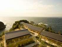 浜千鳥の湯 海舟 (和歌山県)
