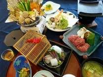 お気軽♪和食ご膳プラン6,800円~☆☆
