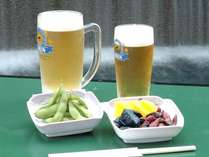 【生ビール祭り】生ビール90分飲み放題付♪