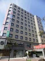 ホテル レポーゼ岡山◆じゃらんnet