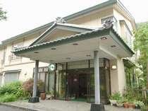 *磐梯熱海温泉の温泉宿です。家族のようなアットホームなおもてなしでお待ち致しております。