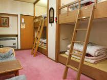 【妙高杉ノ原スキー場リフト1日券付】1泊素泊まり:朝食(パン&コーヒー付き)プラン