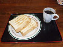 【リニューアルオープン記念!】お得なスタンダード<素泊まり>プラン!希望者には朝食(軽食)サービス!