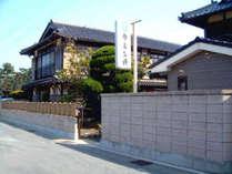 民宿 登喜丘荘◆じゃらんnet